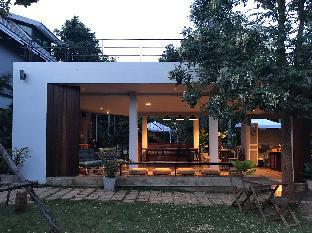 Khao Yai