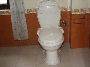 Souvenir Guest House Kathmandu - Bathroom
