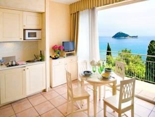 Alassio Holiday Apartment