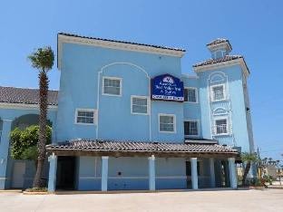 Americas Best Value Inn And Suites Casa Bella PayPal Hotel South Padre Island (TX)