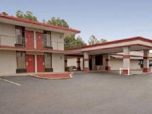 America's Best Value Inn Grenada PayPal Hotel Grenada (MS)