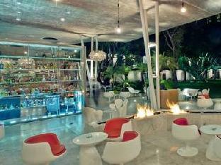 Anticavilla Hotel & SPA