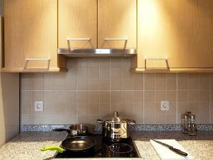 hotels.com La Pleta de Soldeu Apartments