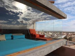 booking.com Dar Hi Hotel