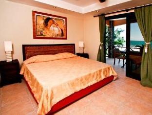 trivago Daystar Bahia Encantada Hotel