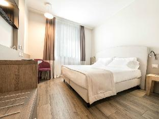 DB Hotel Verona