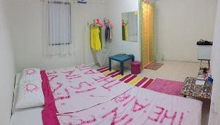 %name Love is in the Air Fan Room Donmuang Airport   Room 1 กรุงเทพ