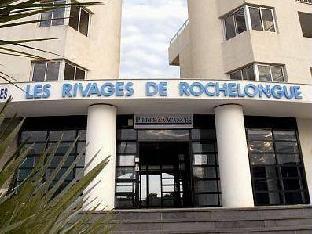 Résidence Pierre & Vacances Les Rivages de Rochelongue