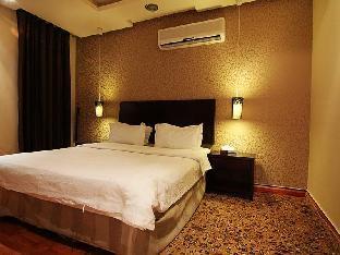 Rawaq Suites 4 - Al Falah