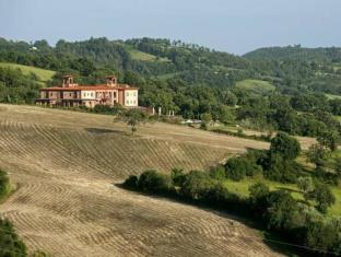 Saturnia Tuscany Country House