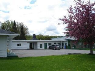 Motel Belair
