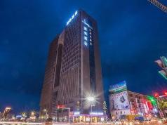 Lavande Hotel Huizhou Yuanzhou, Huizhou
