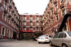 Pai Hotel Beijing Happy Valley, Beijing