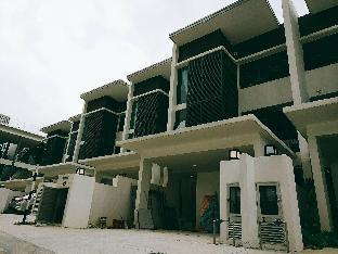 Villa 23 @ Cyberjaya