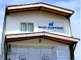 Blue Elephant Tourist Guest House Negombo - Exterior View