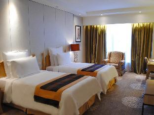 Now Ramada Worldwide accepts PayPal - Wyndham Hotels & Resorts