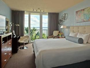 Le Ciel at Sandestin Golf and Beach Resort Destin (FL) - Guest Room