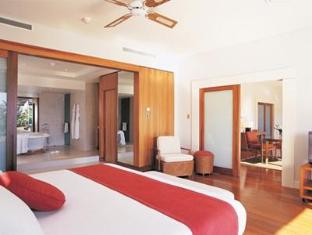 Hayman Island Resort Whitsundays - Bedroom