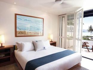 Hayman Island Resort Whitsundays - Gastenkamer