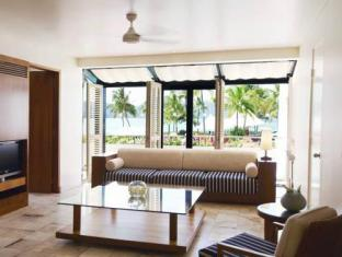 Hayman Island Resort Whitsundays - Interior de l'hotel
