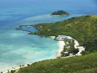 Hayman Island Resort Whitsundays - Pandangan