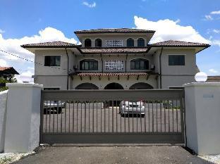 Villa 223