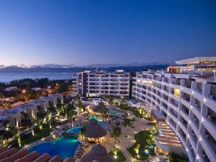 Marival Residences Luxury Beach Resort All-Inclusive