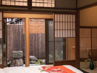 京都鞠小路旅館 image
