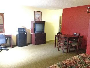 America's Best Inn - Benton