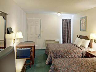 Americas Best Value Inn - Buford, GA