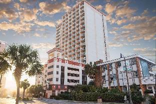 %name Bluegreen Vacations Carolina Grande an Ascend Resort Myrtle Beach SC