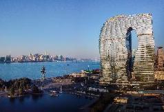 GinLan Jia Hotel, Hangzhou