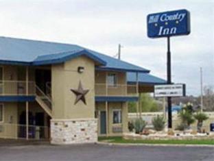 Hill Country Inn