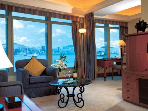 Harbour Grand Kowloon hotel accepts paypal in Hong Kong