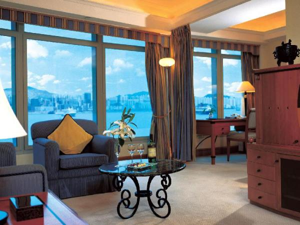 Harbour Grand Kowloon