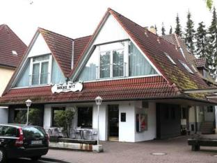 Hotel Bolke