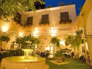 /hotel-meson-del-marques/hotel/valladolid-mx.html?asq=jGXBHFvRg5Z51Emf%2fbXG4w%3d%3d
