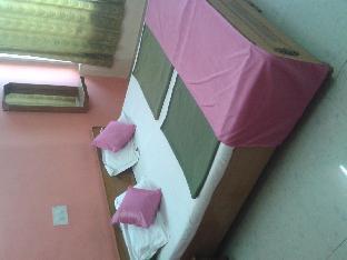Hotel Hamsafar