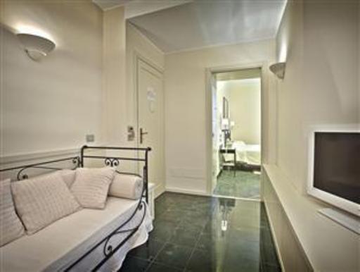 Hotel Titano PayPal Hotel San Marino