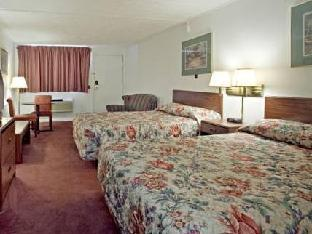 Best PayPal Hotel in ➦ Saint Albans (WV):