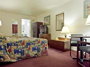 Best guest rating in Saint Albans (WV) ➦  takes PayPal