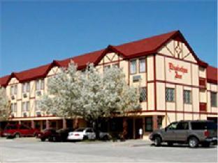 Elizabethan Inn