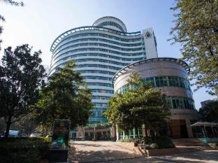 昆明ホテル グランド パーク クンミン ホテル (Grand Park Kunming Hotel)