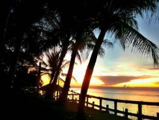 Panglao Kalikasan Dive Resort Bohol - Vista/Panorama