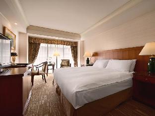 インペリアル ホテル2