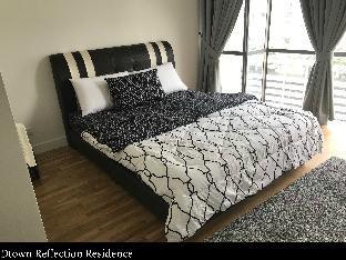 DTown Residence Homestay