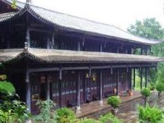 Tengchong Feng Guang Hotel, Tengchong