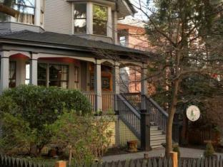 /sl-si/west-end-guest-house/hotel/vancouver-bc-ca.html?asq=jGXBHFvRg5Z51Emf%2fbXG4w%3d%3d