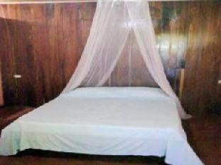 booking.com Vistadrake Lodge