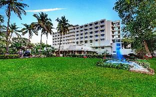 Booking Now ! Ambassador Ajanta Hotel
